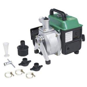 motopompe-a-essence-2-temps-ribiland-prmpp063-debit-max-18000-l-h